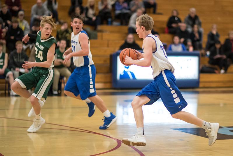 Grant_Basketball_1318_130.JPG
