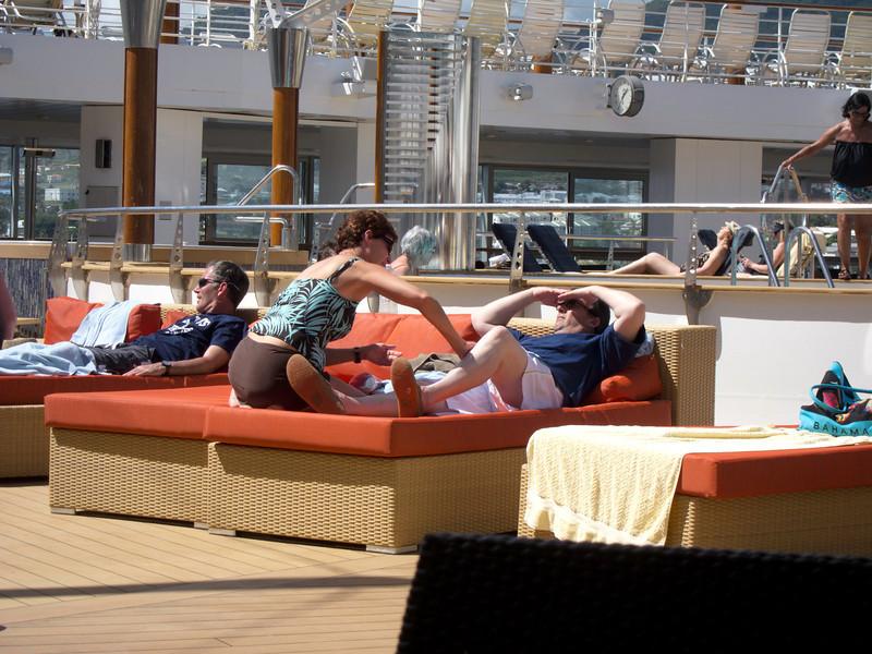 DAY Cruise 2012-334.jpg