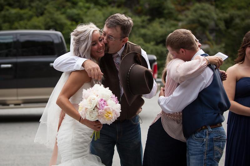 Anderson-Wedding125.jpg