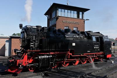 2007-07 Wernigerode