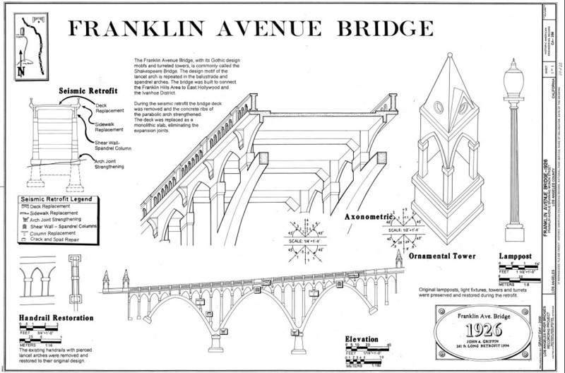 1926-Franklin-Avenue-Bridge.jpg