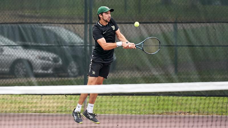 2019.BU.Tennis-vs-MUW_161.jpg