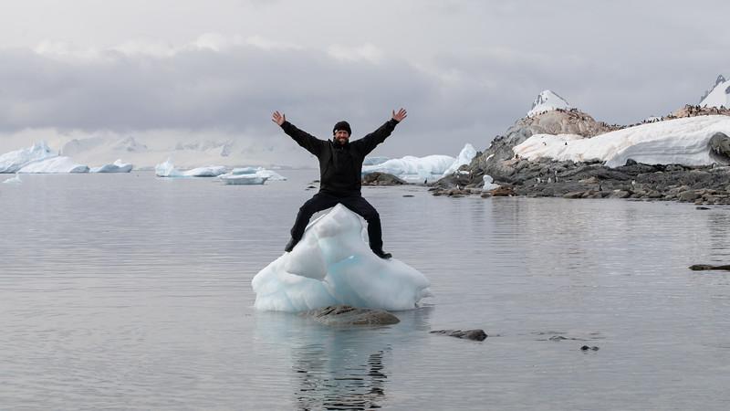 2019_01_Antarktis_03425.jpg