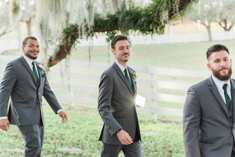 ELP0125 Alyssa & Harold Orlando wedding 634.jpg