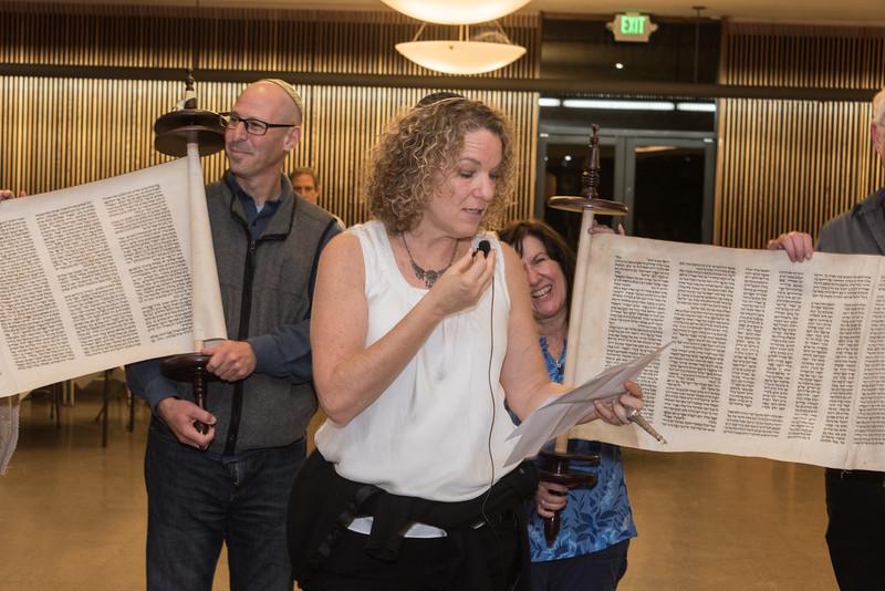 Simchat Torah4641.jpg