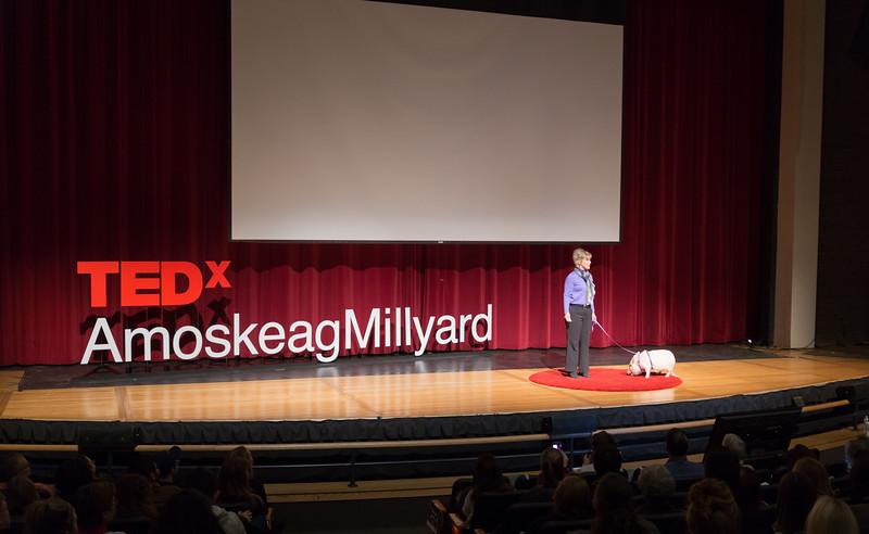 TEDXAM16-4525.jpg
