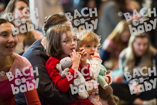 Bach to Baby 2017_Helen Cooper_Regents Park-2017-12-15-27.jpg
