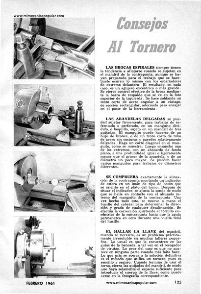 consejos_al_tornero_metal_febrero_1961-01g.jpg