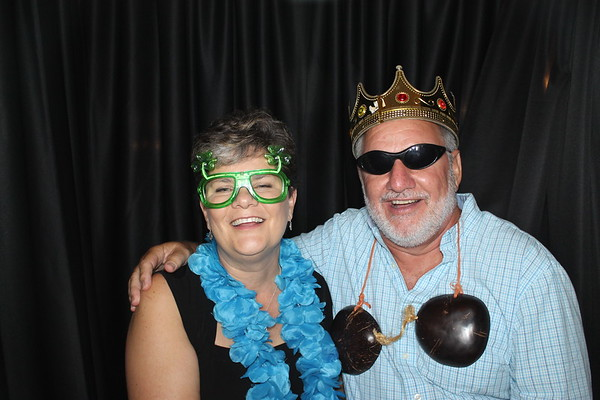 Caitlin & Eric's Wedding Photobooth Pics 8.31.18!