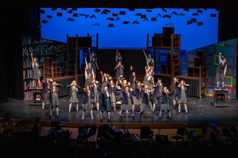 Matilda - Chap Theater 2020-291.jpg