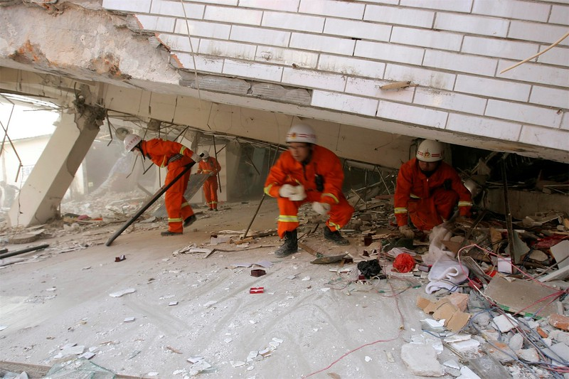 JapanEarthquake2011-108.jpg