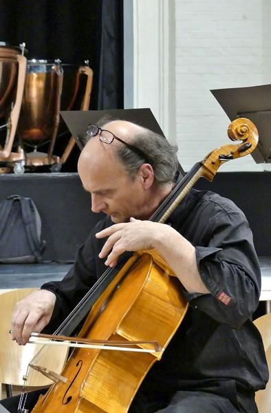 FR philharmonie 2019 (24).JPG