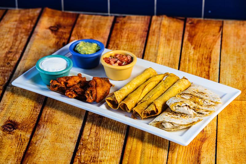 Pancho's Burritos-2.jpg