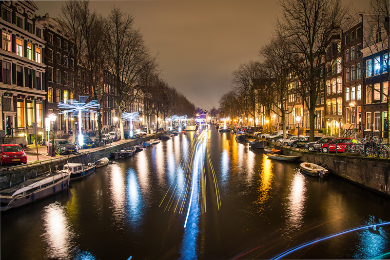 Amsterdam_December_2018 (117 of 179).jpg