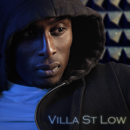 Villa St. Low