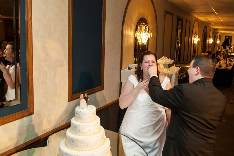Knobloch Wedding 20120303-19-48 _MG_075108_Perfect365.jpg