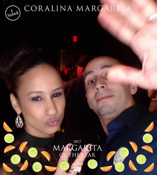 MOTY_NYC_K2C_2017-02-22_19-19-05.mp4