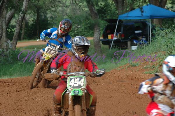 Set SixLoretta Lynn Qualifier @ Cycle Ranch  June 24 2007