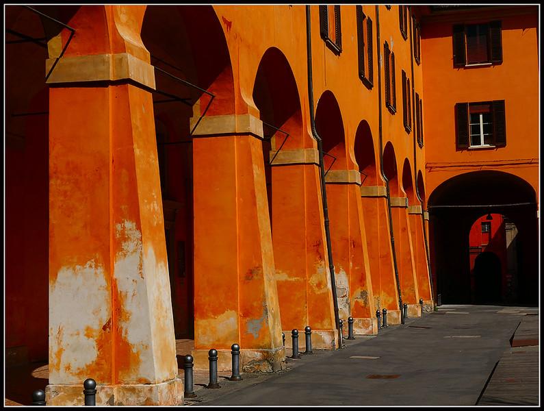 2004-04-Bologna-049.jpg