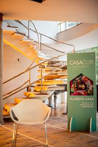 CASACOR MINAS - 2019