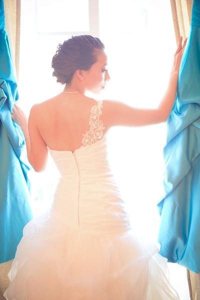 Hoang_wedding-682.jpg