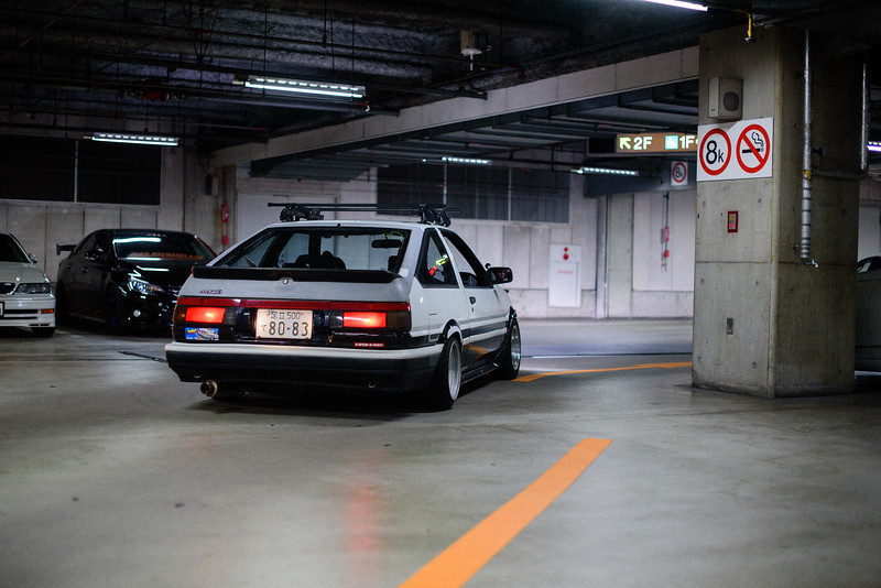 Mayday_Garage_Japan_Superstreet_Hardcore_Japan_Meet-113.jpg