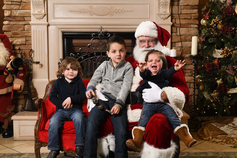 Santa2018.TylerBoye.-256.jpg