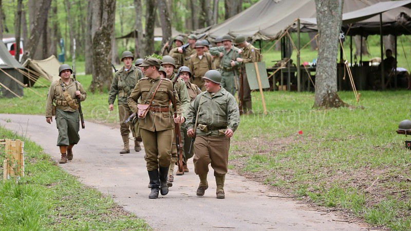 MOH Grove WWII Re-enactment May 2018 (1261).JPG