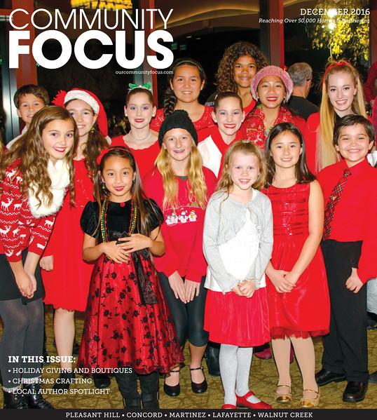 Cover_Dec16.jpg