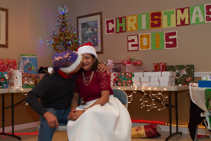 Christmas_2015-108.jpg