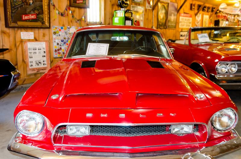 SD Pioneer Auto Museum-36.jpg