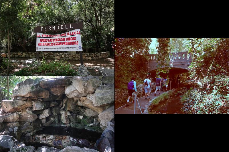 Griffith Park 067.jpg