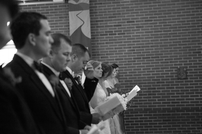 Frank & Steph Wedding _1 (48).jpg
