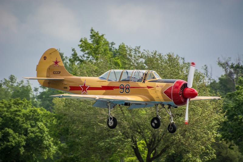 Houston-Wing-CAF-0167.jpg