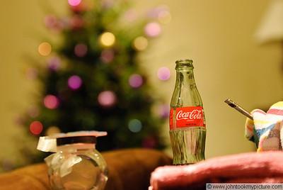 2009 12 25 Christmas at 5826