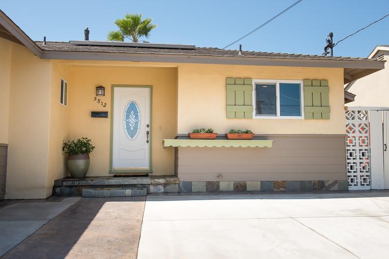 5812 Amarillo Ave, La Mesa, CA 91942-2.jpg