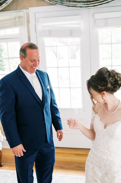 TylerandSarah_Wedding-190.jpg