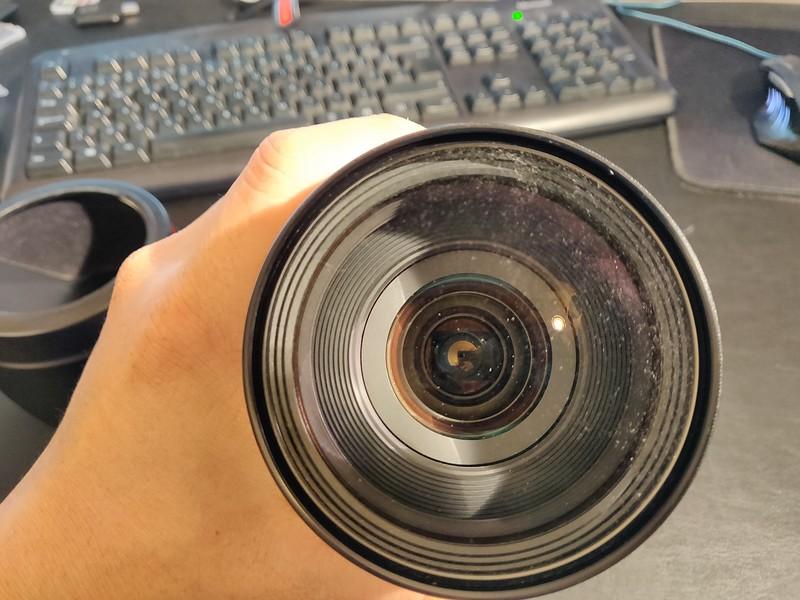 Canon EF 28-300mm 3.5-5.6L IS USM - Serial US0901 007.jpg