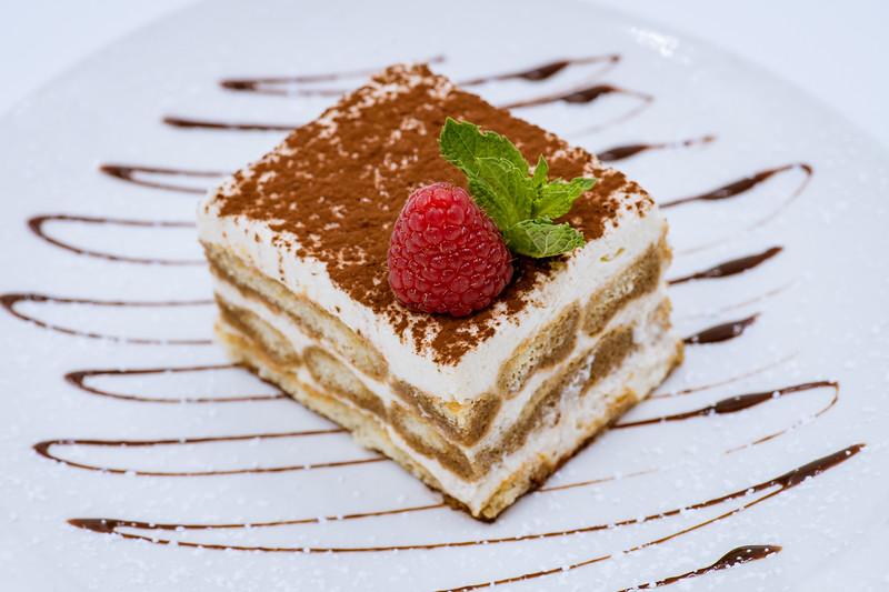 170712 Quattro Cafe 0450.JPG