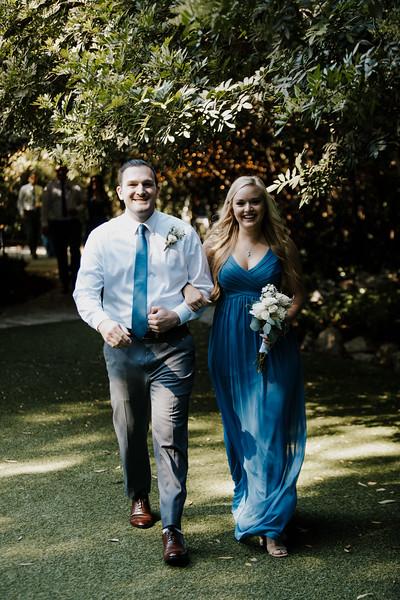Epp Wedding  (237 of 674) + 0K9A0830.jpg