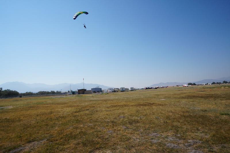 Brian Ferguson at Skydive Utah - 230.JPG