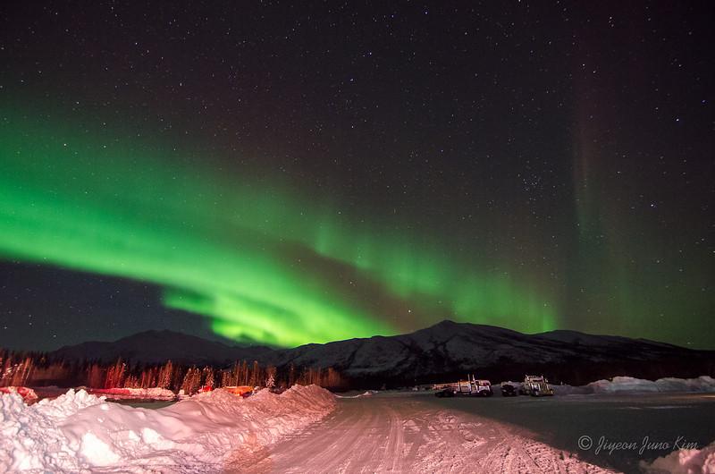 USA-Alaska-Coldfoot-Aurora-3252.jpg