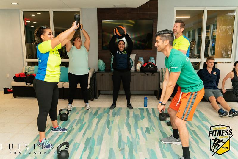 SEFAA Fitness Challenge 2020-93.jpg