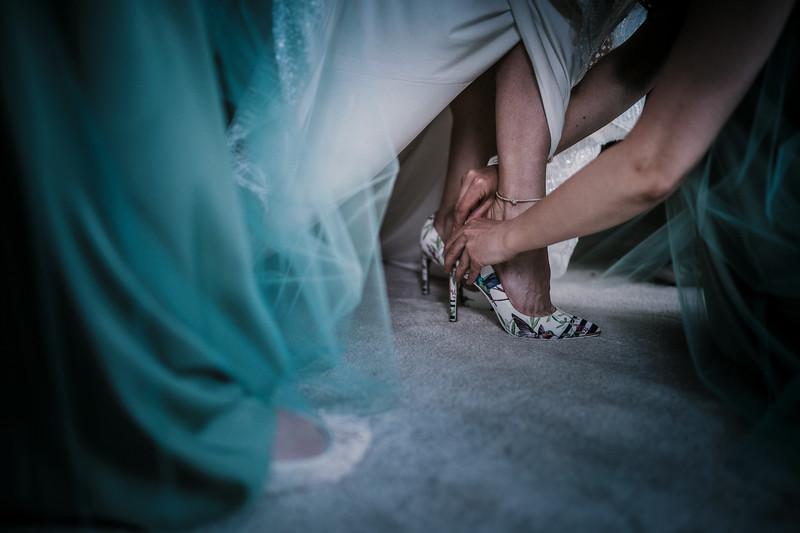 The Eyam Hall wedding of Sam and Jono - 178.jpg