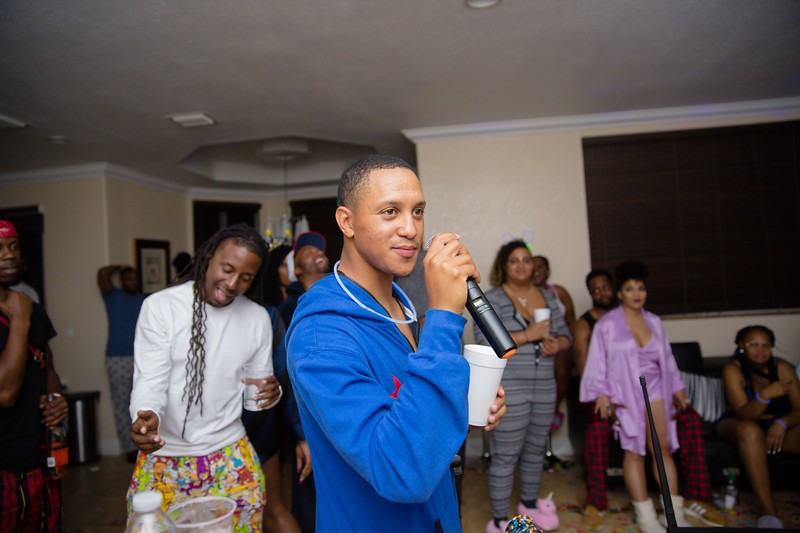 Will Gay House Party-44.jpg