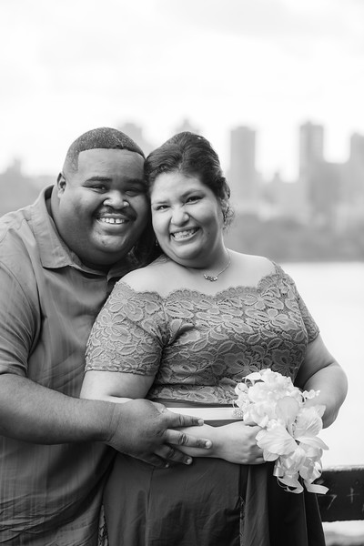 Fort Lee Elopement - Rodney & Sandy-14.jpg