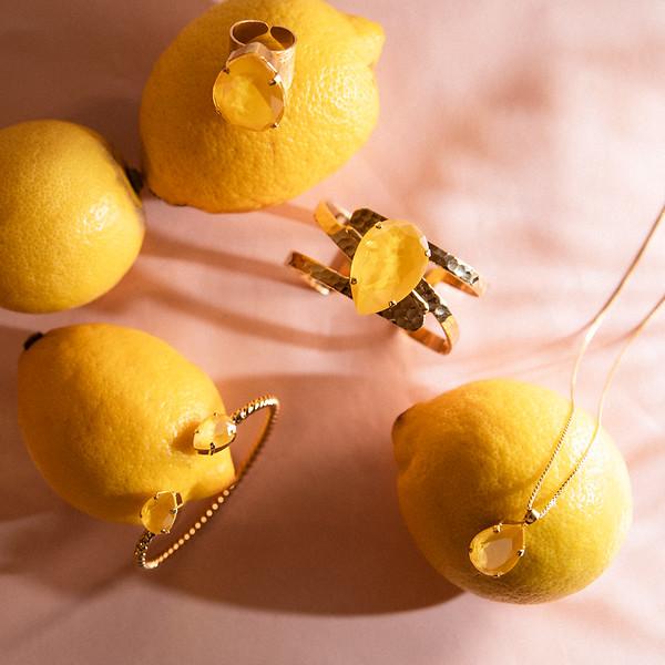 buttercup_citroner.jpg