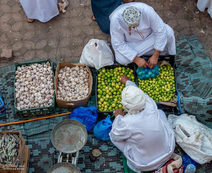 P1088349-Nizwa- Oman.jpg