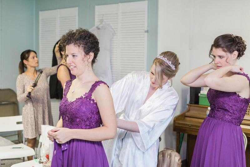 ELP1104 Amber & Jay Orlando wedding 404.jpg