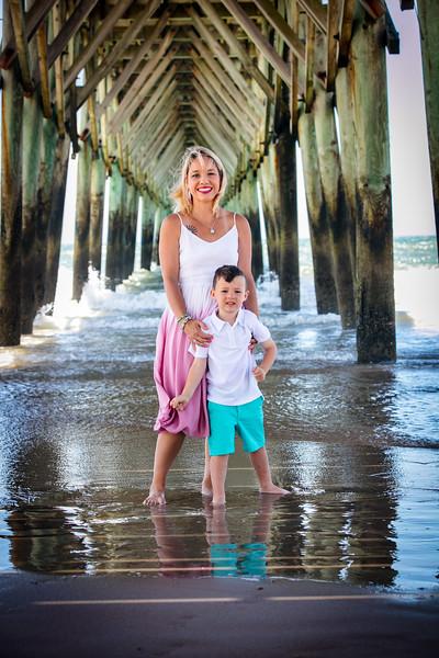 Beach Portraits (48 of 364).jpg